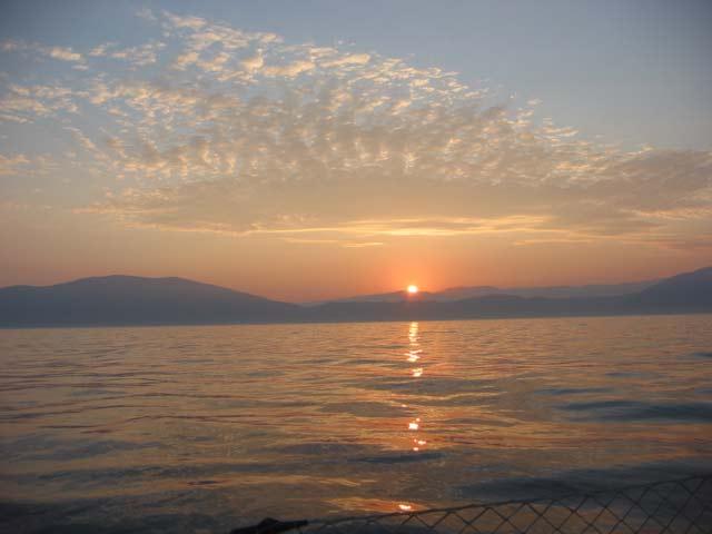 lever-soleil-albanie